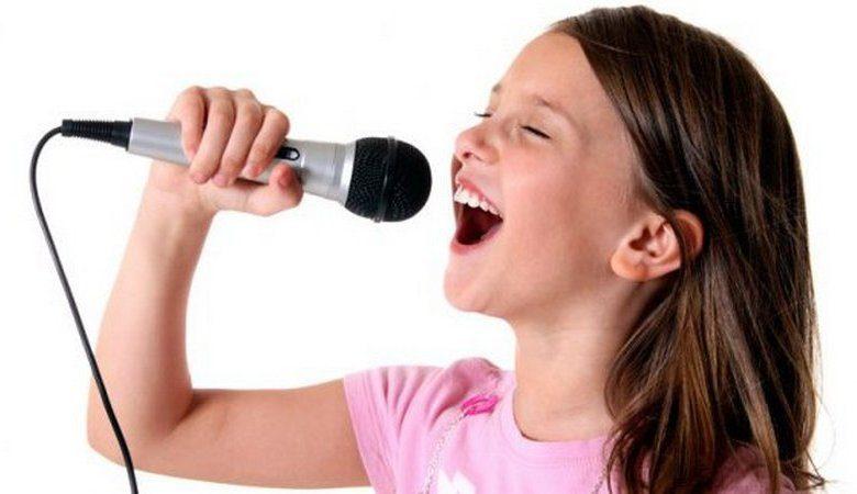 В Харькове стартовал фестиваль-конкурс вокального искусства «Primavera voce»