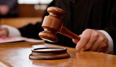 Суд оштрафовал чиновницу харьковской мэрии за нарушение правил декларирования