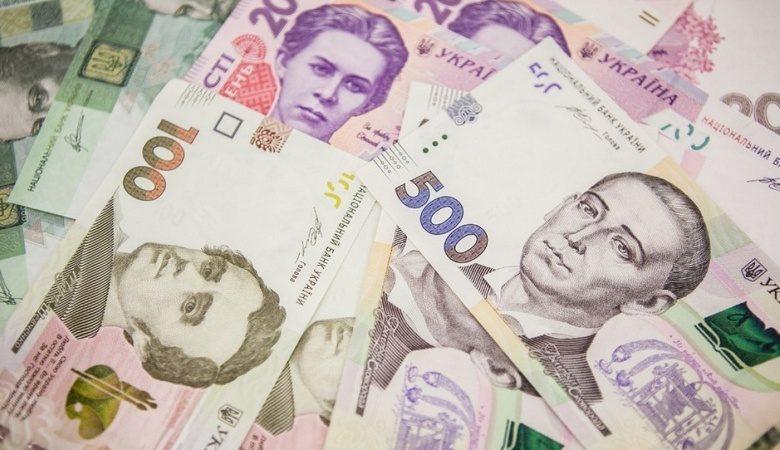 Как в Харькове действуют новые нормы закона о взыскании алиментов (ВИДЕО)
