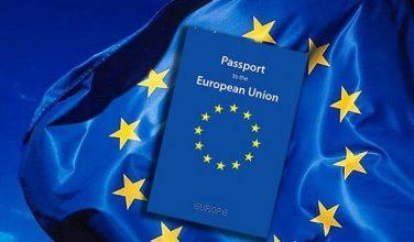 Членство Украины в Евросоюзе является вопросом нескольких лет – Петр Порошенко