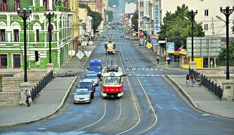 В Харькове подорожает квартплата