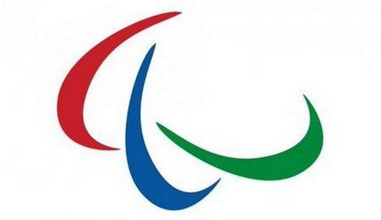 Харьковские спортсмены борются за медали Паралимпиады-2018