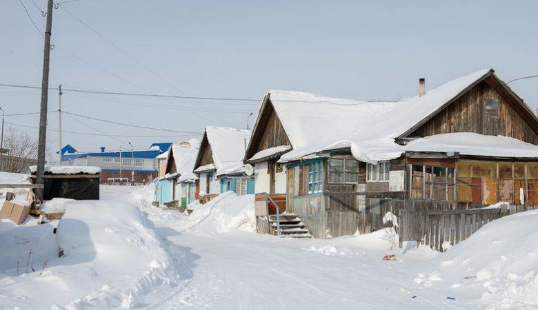 США дадут $200 млн навоенную помощь Украине