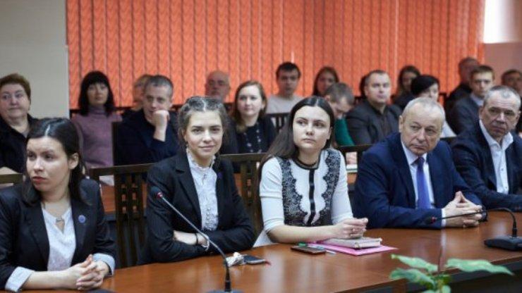 Харьковских подростков проверят на умение применять школьные знания в жизни