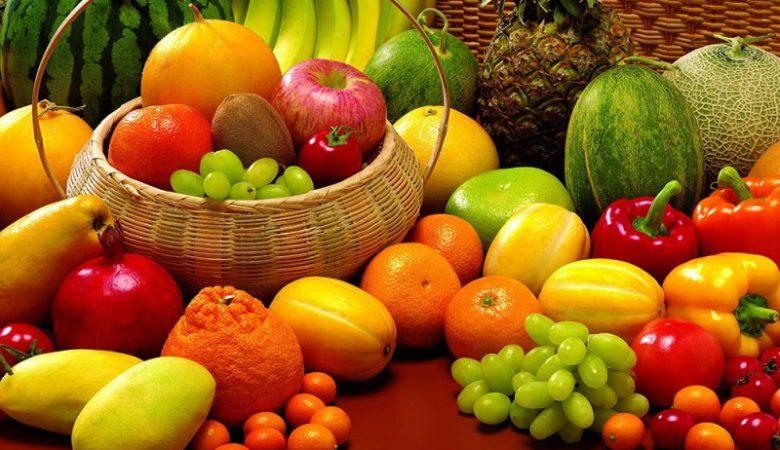 Погодные перепады февраля-марта уменьшат урожай фруктов – эксперт