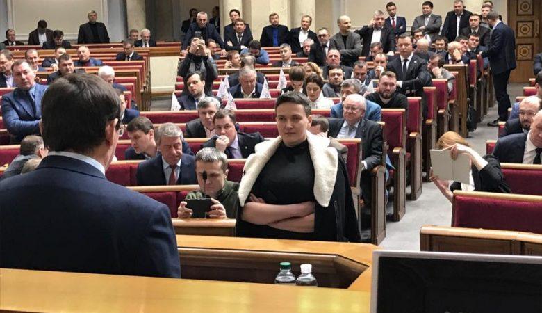 СБУ сообщила оразоблачении «хакеров ФСБ» вКиеве