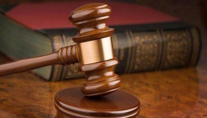 Лесик оставлен под круглосуточным домашним арестом