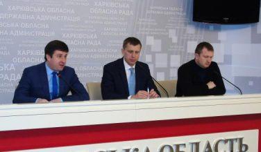 Харьковские паралимпийцы завоевали 12 медалей в Пхенчхане