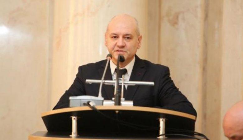 В Харьковской облгосадминистрации разработана программа предотвращения коррупции