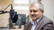 Андрей Сенченко: Российский депутат предложил мне 20 миллионов долларов, чтобы пустить воду в Крым