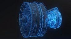 Умные двигатели от Rolls-Royce, воздушная служба доставки от компании Airbus