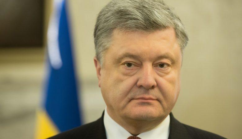 Катар готов предоставить Украине сжиженный газ – Глава государства