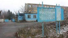 Ситуация в зоне АТО: Авдеевка – на грани гуманитарной катастрофы