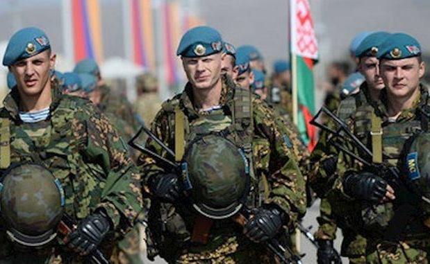 Аваков предложил использовать миротворцев ООН для возвращения Украине Донбасса