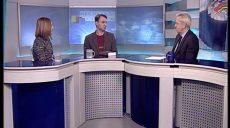 Юрий Шевелёв: «Я – меня – мне… (и вокруг)»