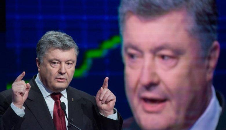 Захарова обвинила Украинское государство вжелании сделать «карманную церковь»