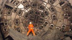 Иностранные компании хотят получить подряд на строительство метрополитена в Харькове