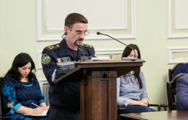 ВХарькове планируют остановить работу 5-ти ТЦ