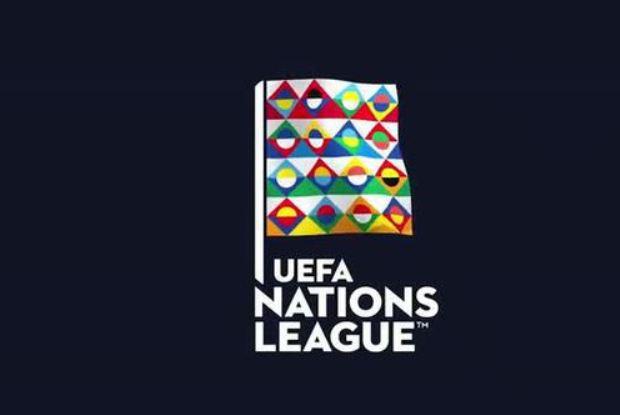 Национальная сборная Украины сыграет соСловакией на«Арене-Львов», асЧехией
