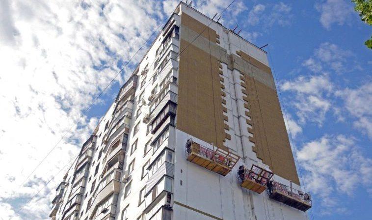 Руководство Украины открыло финансирование «теплых» кредитов