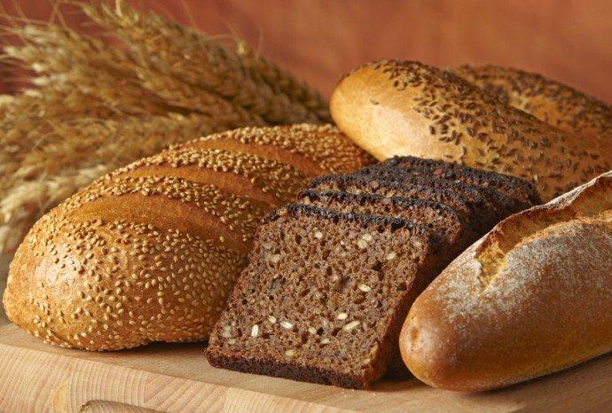 Хлеб резко подорожает вне зависимости от урожая