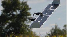 Самый большой авиадвигатель, робот для наблюдения за глубоководными обитателями