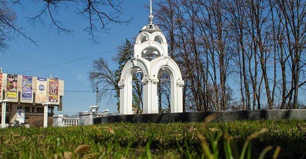 Кабмин посчитал жителей Харьковской области (данные)