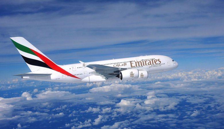Компания «Flydubai» рассматривает возможность запуска авиарейсов изЗапорожья