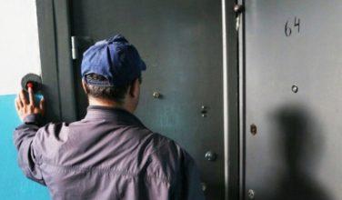 Прикидываясь газовиками, грабители обирали пожилых харьковчан
