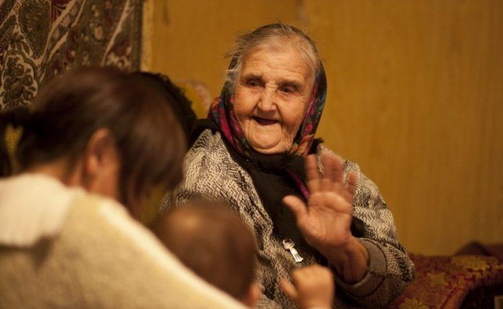 Украина колдунь колдуны воздействуют энергетически