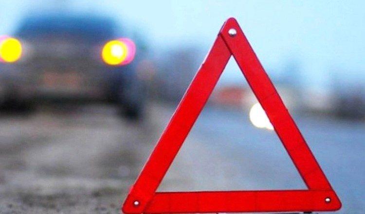 Катастрофа надороге: вжутком ДТП под Харьковом умер стритрейсер