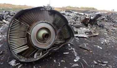 России пришло время признать свою роль в сбитии Боинга MH17