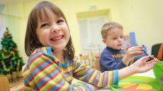 Мошенница обокрала 5-летнюю девочку