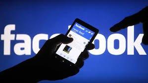 Facebook начал массово останавливать работу приложений
