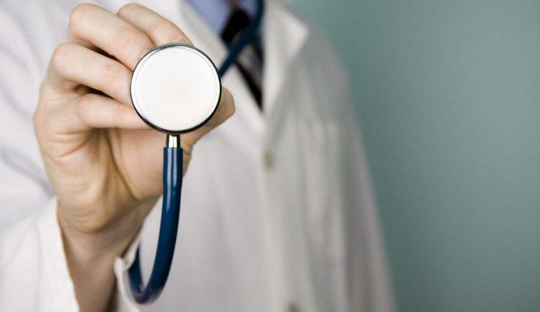 Имеет ли право пациент ознакомиться со своей медицинской картой – комментарий экспертов