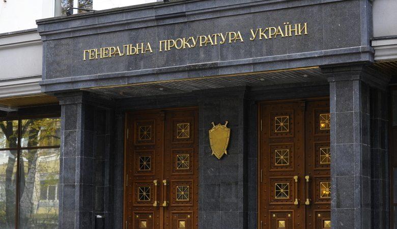 ГПУ открыла дело в отношении нардепа Мураева за высказывания о Сенцове