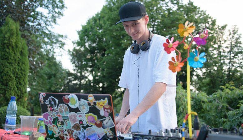 В субботу Харьков отмечает День музыки (полная программа)