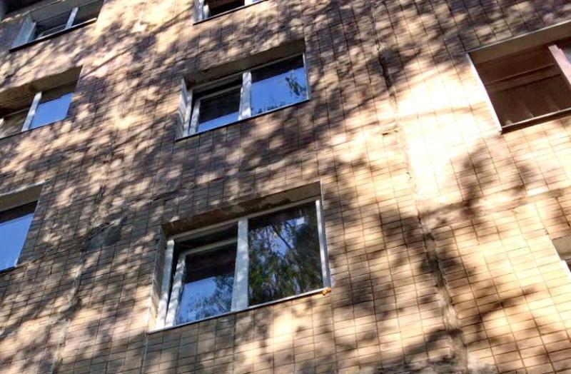 ОСМД Харьковщины компенсировали часть «теплых» кредитов из областного бюджета