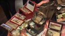 Главе Новобоварского района Татьяне Цыбульник объявили подозрение. Гособвинение намерено требовать домашнего ареста (видео)
