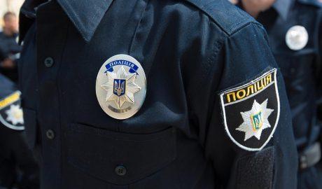 Полиция нашла пропавшего 16-летнего парня