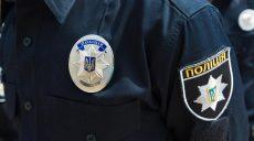В частном доме под Харьковом нашли обезглавленное тело старушки