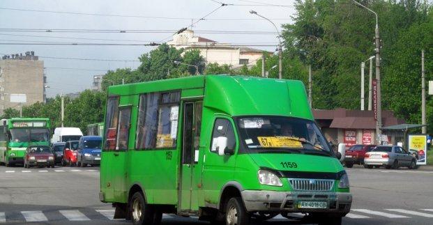 Автобус №67э теперь будет курсировать по новому маршруту
