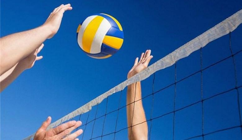 В Коробовых Хуторах состоялся Кубок Украины по пляжному волейболу (видео)