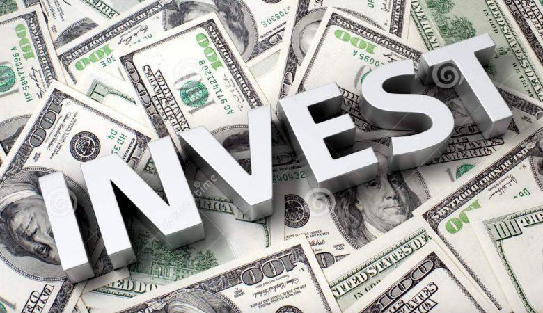 Все, что надо знать о поиске инвесторов