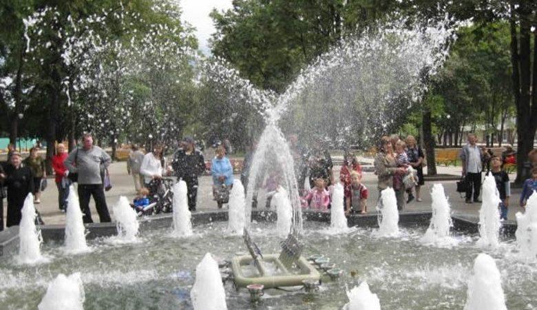 Жителей Новых домов приглашают на районный этно-фестиваль