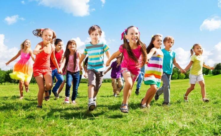 В детских лагерях Харьковщины прошли проверки