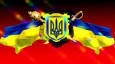 Операция на Донбассе: ранение получил один боец