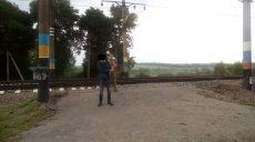 Пограничники задержали россиянина, который пытался незаконно перейти границу