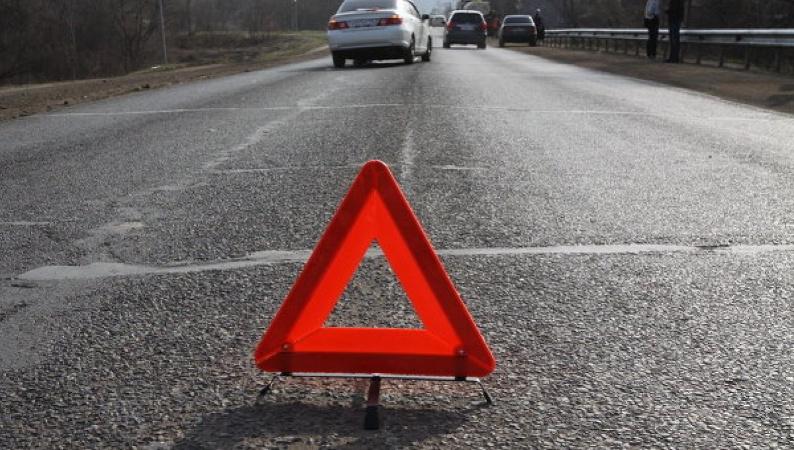 ВР приняла законопроект, сурово наказывающий нетрезвых водителей