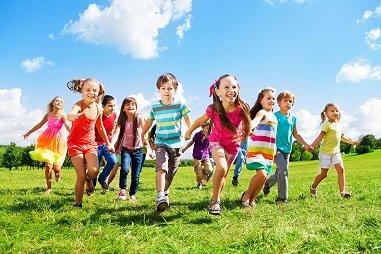 Могут ли дети харьковчан рассчитывать на бесплатные путевки